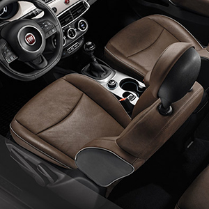300x300_ELECTRIC-FRONT-SEATS.jpg